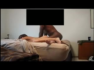 Secret Cheating Porn