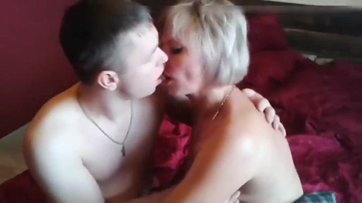 Young mature man sex woman Mature Porn